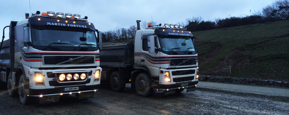 8x4-Tipper-Lorry-Wexford
