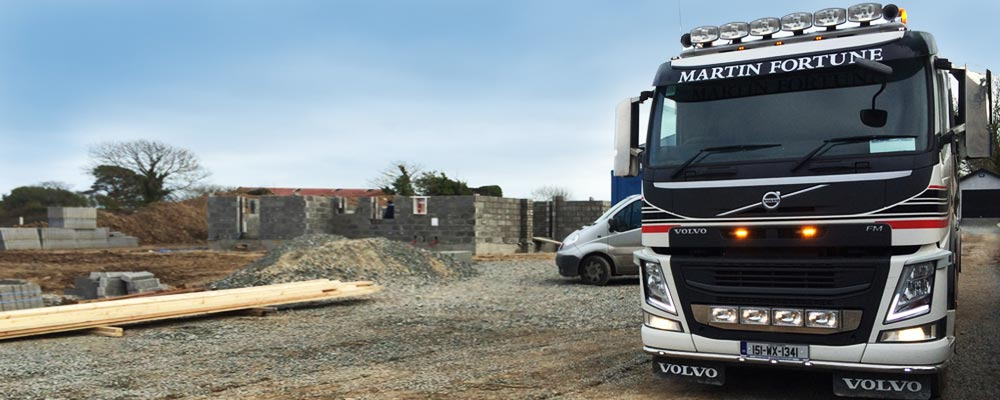Building-Aggregates-Haulier-Delivery