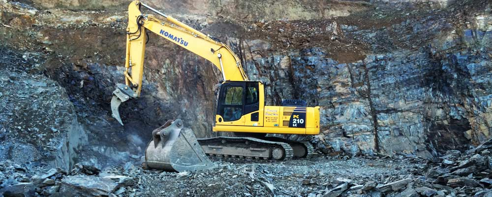 Digger-Hire-Wexford-Waterford-Carlow-Kilkenny-Wicklow-Dublin