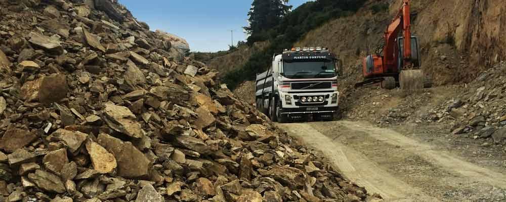 Excavation-Site-Clearance-Waste-Permit-Holder
