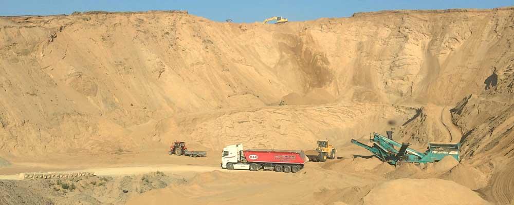 Plastering-Sand-Washed-Sand-Washed-Sand