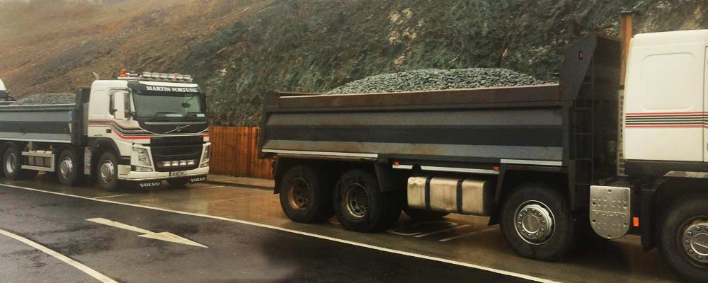Stone-Haulage-Transport-Stone-Deliveries