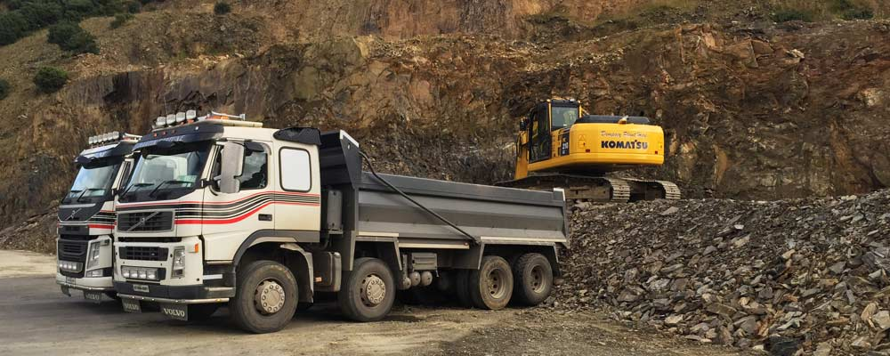 Tipper-Truck-Hire-Ireland