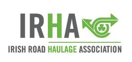 irha_logo